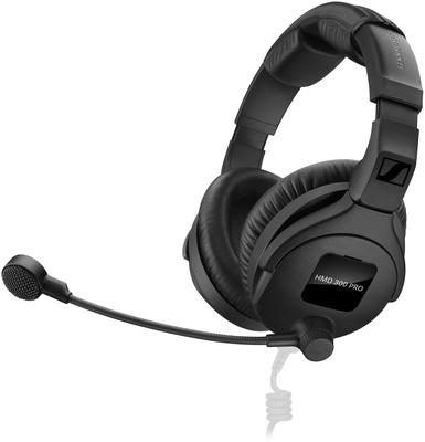 Sennheiser HMD-300 Pro B-Stock