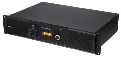 Behringer NX6000D B-Stock