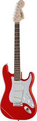 Fender Squier Affinity Strat RR IL