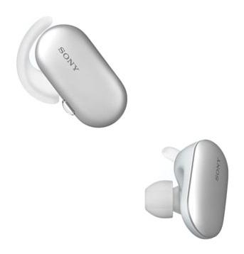 Sony WF-SP900 White