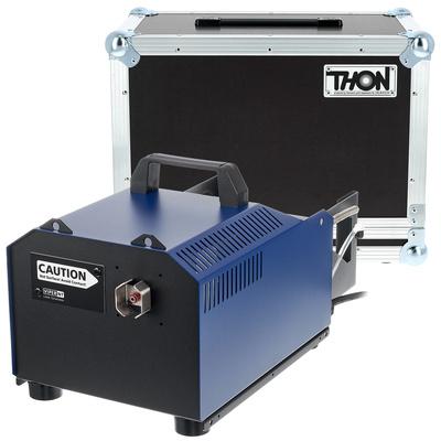 Look Viper NT 230V Case Bundle