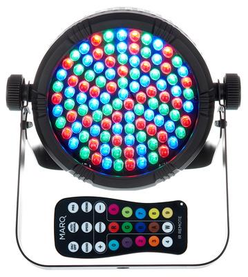 Marq Lighting Colormax PAR56 Bundle