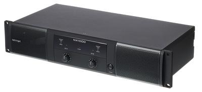 Behringer NX1000 B-Stock