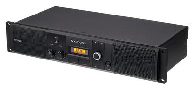 Behringer NX3000D B-Stock
