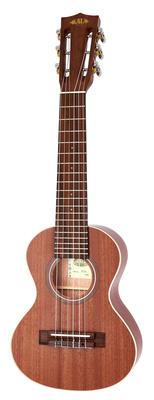 Kala Mahogany Guitarlele PF B-Stock