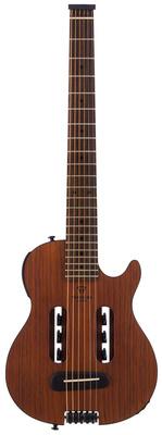 Traveler Guitar Escape MK-III Steel Ma B-Stock