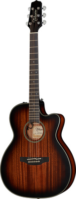 Takamine Legacy CP771MCSB