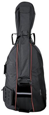 Gewa Premium Cello Gig Bag  B-Stock