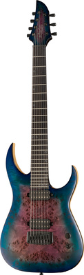 Schecter Keith Merrow KM-7 MK-I B-Stock