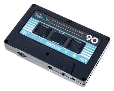 Reloop Tape 2 B-Stock