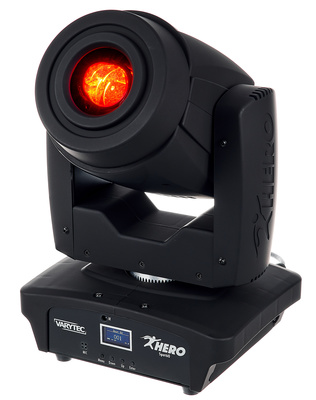 Varytec Hero Spot 60 B-Stock