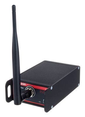 Swisson XWL-T-WDMX-5 Transmitter