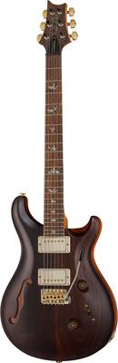 PRS Custom 24 WL Semi Hollow NA
