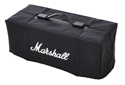 Marshall CODE100H Cover