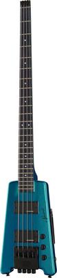 Steinberger Guitars Spirit XT-2 Standard Bass FB