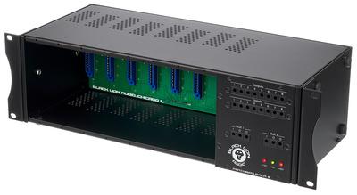 Black Lion Audio PBR-8 500 B-Stock