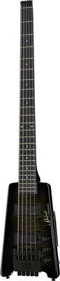 Steinberger Guitars Spirit XT-25 Standard Bass TB