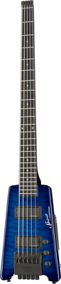 Steinberger Guitars Spirit XT-25 Standard Bass TL