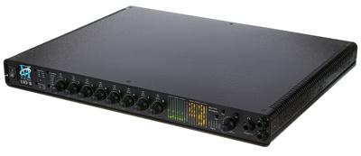Metric Halo LIO-8 3d B-Stock
