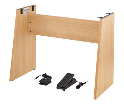 Viscount Keyboard Stand Cantoru B-Stock