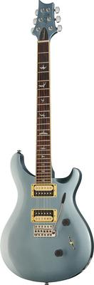 PRS SE Standard 24 BB LTD