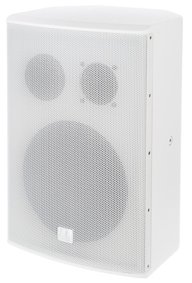 LD Systems SAT 82 G2 W B-Stock