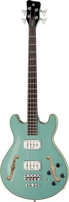 Warwick RB Star Bass 4 SDBHP