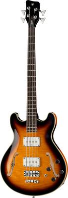 Warwick RB Star Bass 4 VSTHP