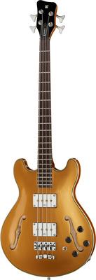 Warwick RB Star Bass 4 MGHP