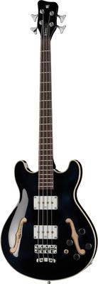 Warwick RB Star Bass 4 SBHP B-Stock