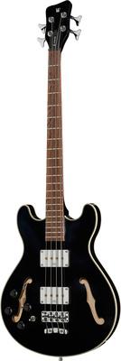 Warwick RB Star Bass 4 SBHP LH B-Stock