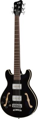 Warwick RB Star Bass 5 SBHP LH