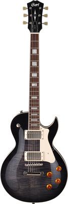 Cort Classic Rock CR250 TBK