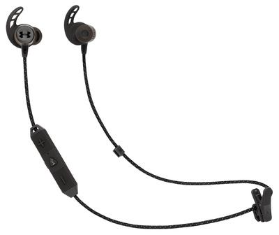JBL by Harman UA Sport Wireless Reac B-Stock