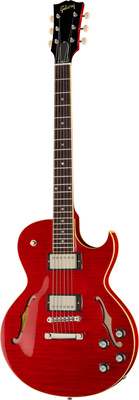 Gibson ES-235 60s Cherry