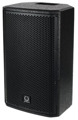 Turbosound iP82 B-Stock