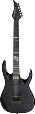 Solar Guitars A1.6ETC G2