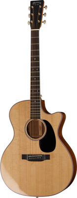 Martin Guitars GPC-16E Natural