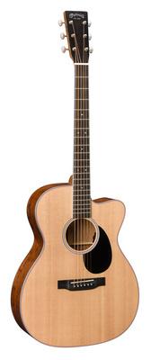 Martin Guitars OMC-16 E N