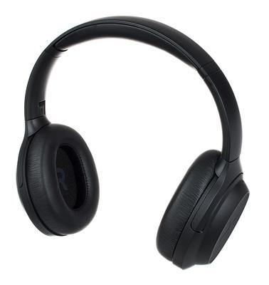 Kygo A11/800 Black B-Stock