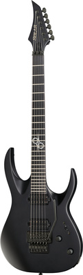 Solar Guitars A1.6FRC G2 B-Stock