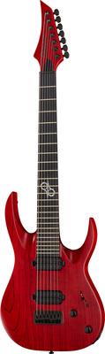Solar Guitars A2.7TBR G2