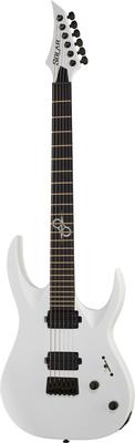 Solar Guitars A2.6 W