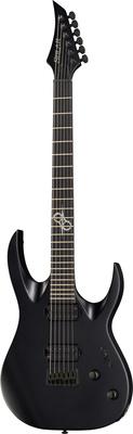 Solar Guitars A2.6C G2