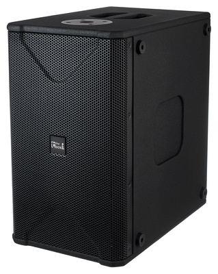 the box pro TL 110 B-Stock