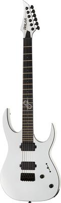 Solar Guitars S2.6W B-Stock