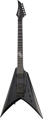 Solar Guitars V1.6FRC
