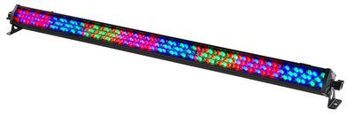 Varytec Giga Bar 240 LED RGB B-Stock