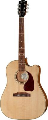 Gibson J-45 Mahogany Avant Garde N