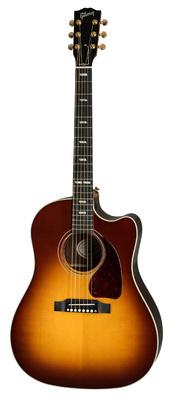 Gibson J-45 Avant Garde R/B 2019